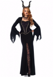 Costume da Maleficent | LA85535